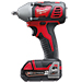 Milwaukee M18BIW38-202C 3/8""