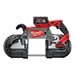 Milwaukee M18CBS125-502C